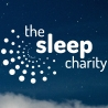 PIP TheSleepCharity Brand