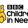 bbc children in need3